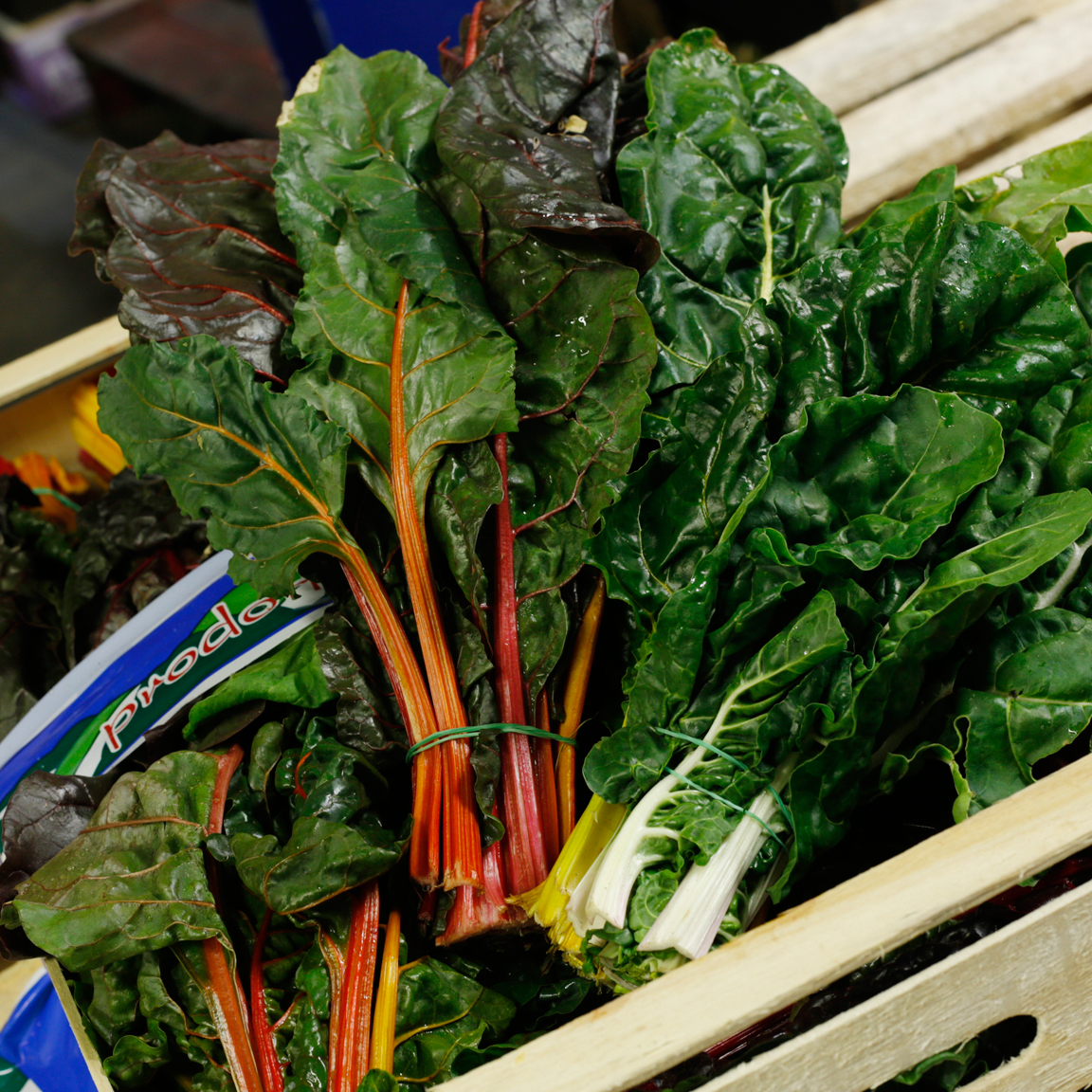 Fruit & Vegetable Wholesale Suppliers | Quality Fresh Produce | Tony