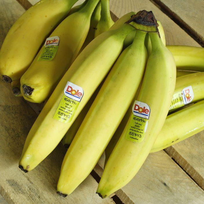Fresh Fruit Wholesaler Midlands